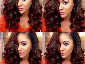 Amazing, Cheap, Original, Brazilian and Peruvian Hair for sale