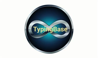 Professional Typing, Proofreading and Formatting Services