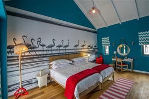 Beds beds