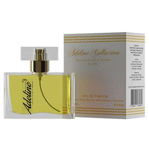 Perfumes (Adeline Beauty Collection)