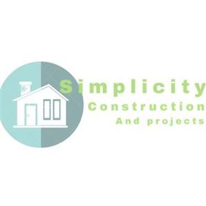 we building contractors