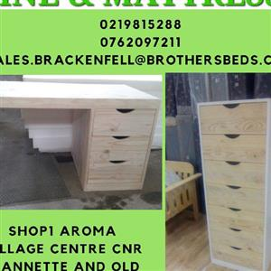 Solid pine furniture.customised furniture are also been done
