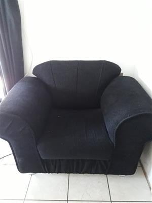 Couch For Sale. Very Good Condition.