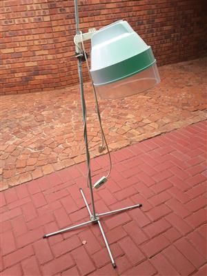 Hair Dryer (floor standing)
