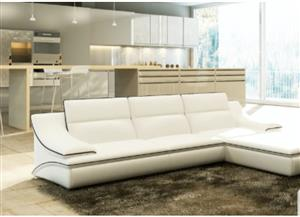 The Baldini Sofa