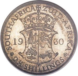 COINS - COINS - COINS - WANTED!