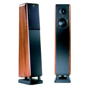 CHARIO CONSTELLATION CYGNUS LOUDSPEAKERS
