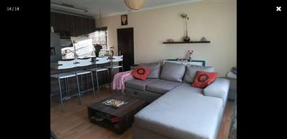 3 Bedroom Home - Lenasia Ext 10