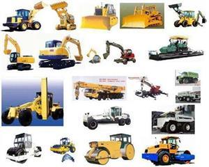 Machinery training at Lesco  Nelspruit call + 27769563077