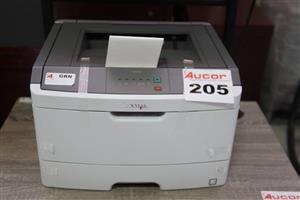 Lexmark scanner for sale