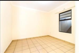 a room to rent in an apartment
