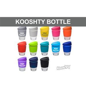 Mugs & Water Bottles