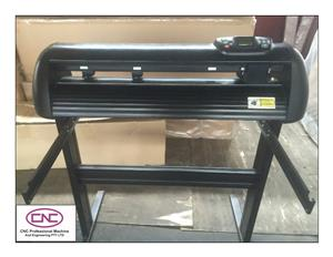 Vinyl Cutter for Sale
