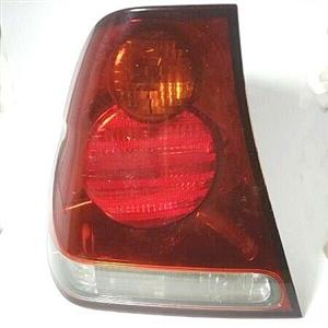 BMW 318ti Left Tail Light for sale.  (OEM)