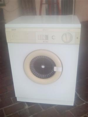 Defy Autodry 5 Tumble Dryer
