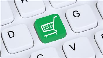 R60 000 Profit per month in eCommerce