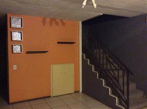 2 BEDROOM  DUPLEX FOR RENTAL IN Windsor Randburg