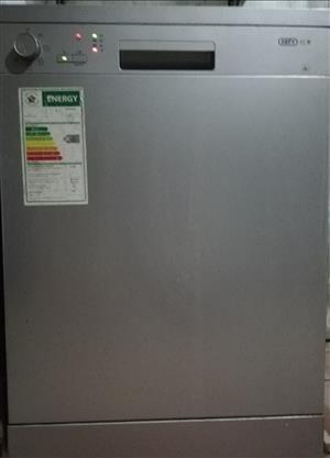 Defy Eco Economy Dishwasher