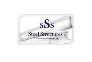 We manufacture and install all types of steel structures