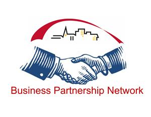 I am looking for a Partnership with running and lucrative business/ company