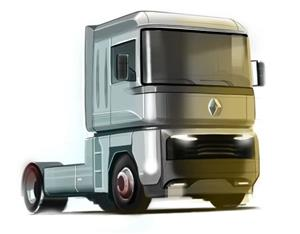 BECOME A PARTNER IN A TRUCK AND EAR FROM R20,000 to R150,000 PIUS PMK