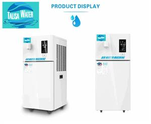 50 Liter Atmospheric Water Generator