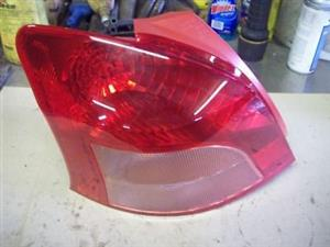 TOYOTA TAIL LIGHT FOR SALE