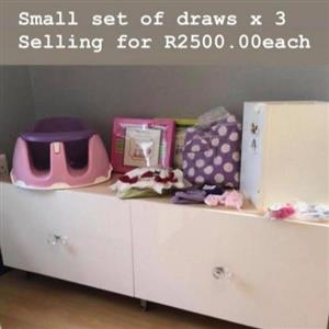 STORE FURNITURE FOR SALE