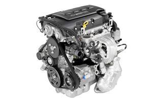 Mitsubishi Colt 4M40 Non-Turbo Engine for sale