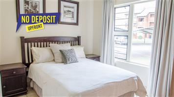 No Deposit Required Upfront Offer: Unit 804 Route 82 Security Village, Close to Winchester Hills, Alveda, Kibler Park, Johannesburg South