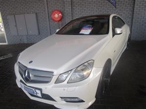 2012 Mercedes Benz Benz