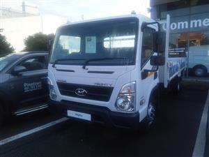 Hyundai EX-8