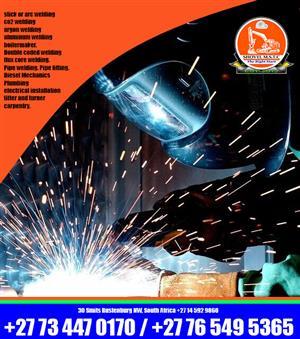 Mining Excavator Drill Rig Grader Boilermaker Shovel MSTC +27765495365 Kuruman