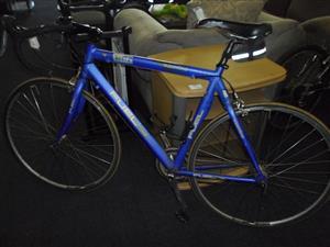 Fuel Teamline Bicycle