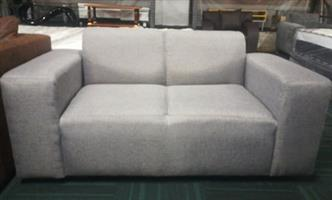 2 Seater Couches on Promotion