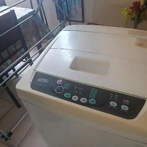 Defy top loader Washing machine for Sale