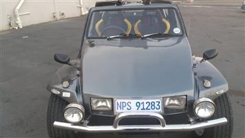 1998 VW Uncategorized