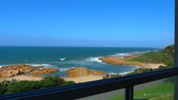 Spectacular Views-Immaculate Apartment