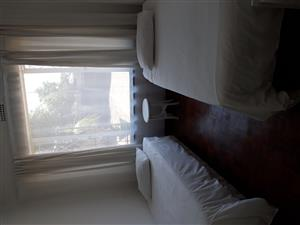 Affordable Essential Services Accommodation in Randburg