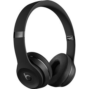 Beats 3 Special Edition Wireless Headphones (New) Retail 4499    Asking 2299 or to swop for WHY?