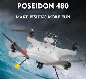 Fishing Drone for sale