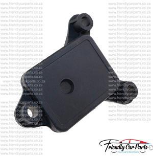 Fiat Palio Manifold Absolute Pressure MAP Sensor 1.2 1.4 1.6