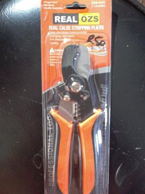 New Tools For Sale