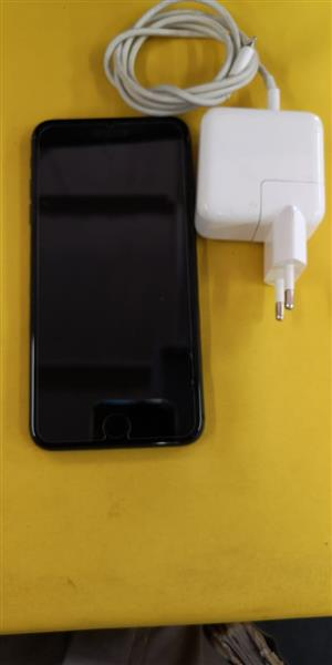 256GB Apple iPhone 8 Plus