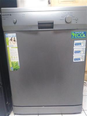 Kelvinator extreme clean KD12MM1