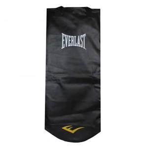 Boxing Bags (unfilled) by Everlast