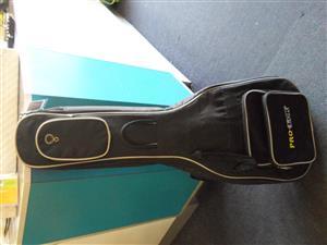 Cort CE304T Electric Acoustic Guitar