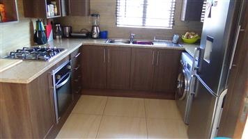Unique 3 Bedroom Apartment in PTA West, Andeon (Westwood Manor) – R630 000