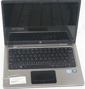 Hp folio laptop with charger S036264A #Rosettenvillepawnshop