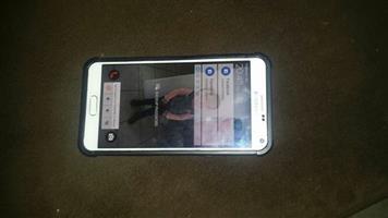 Samsung Note 4,
